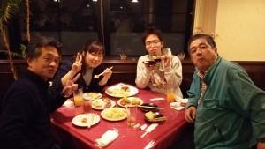 定演39_テーブル6